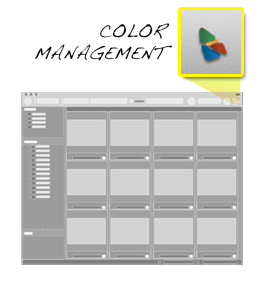 File:Colormgmt.jpg