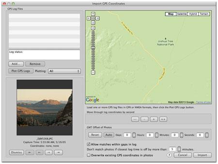 User Manual Flat View - CameraBits