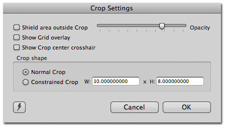 Crop Settings.jpg