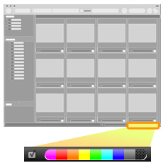 File:Widget colorclass.jpg