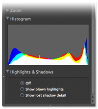 File:Widget histogram.jpg